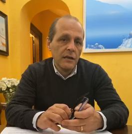 """Giorgianni : """" con le nuove norme si risolvono dubbi e interpretazioni"""""""