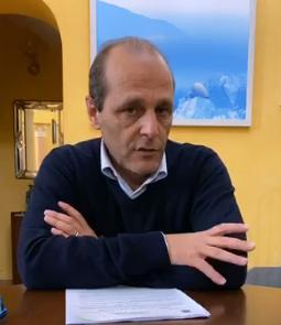 Il sindaco Giorgianni spiega perchè i controlli alle Eolie funzionano
