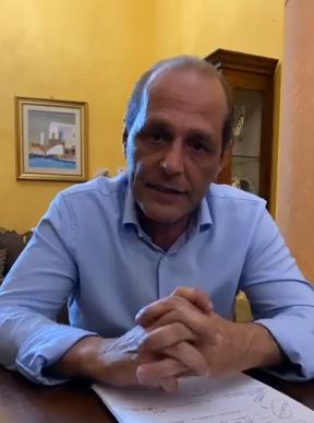 Giorgianni : 937 mila euro per le strade provinciali, entro un mese i lavori