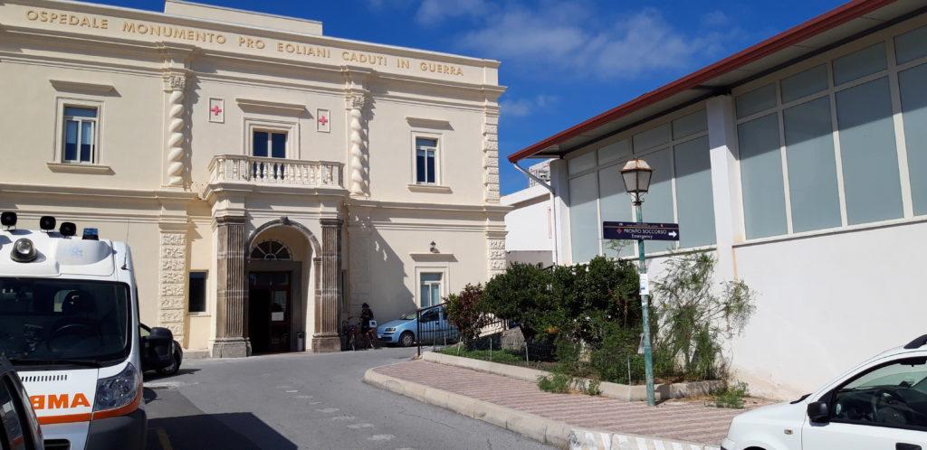 Sanità : giovedì incontro a Messina direttore Asp – Amministrazione, Presidente Consiglio e Commissione Consiliare