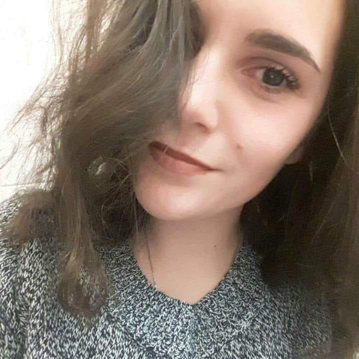 Lipari, muore nella notte a 22 anni