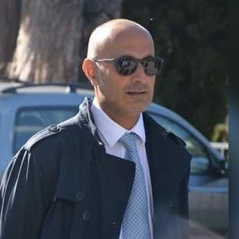 """Salina, il sindaco di Santa Marina chiarisce e ribadisce : """"non c'è la libera circolazione"""""""