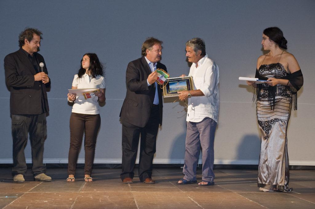 A Milazzo torna il Film Festival