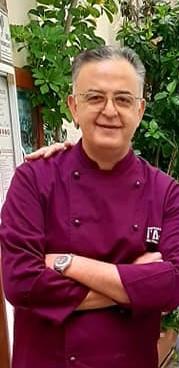 AssoImpreseEolie : Maurizio Cipicchia nuovo presidente