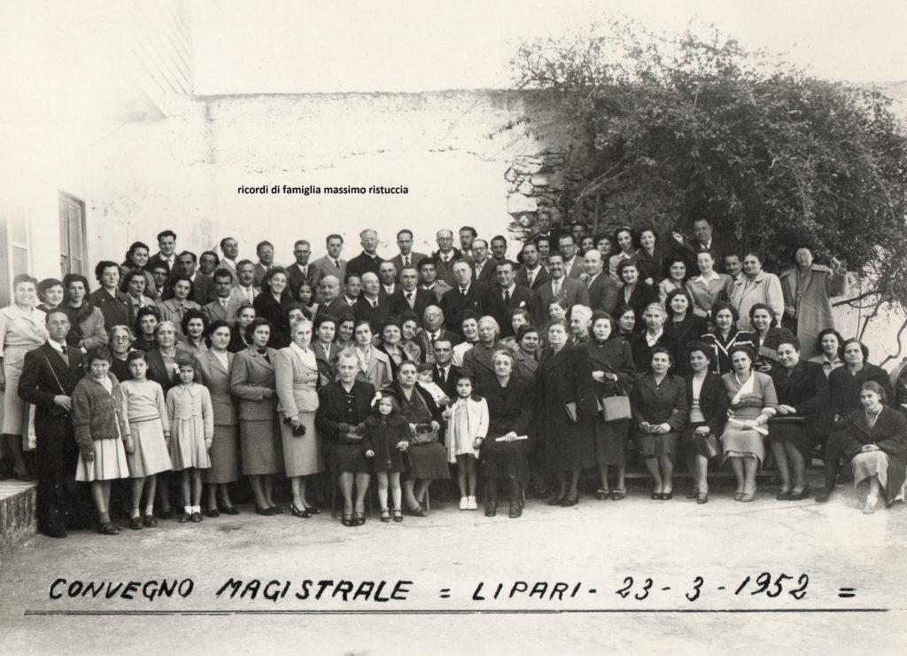 I.I.S. Conti : docente positivo e cinque classi in quarantena