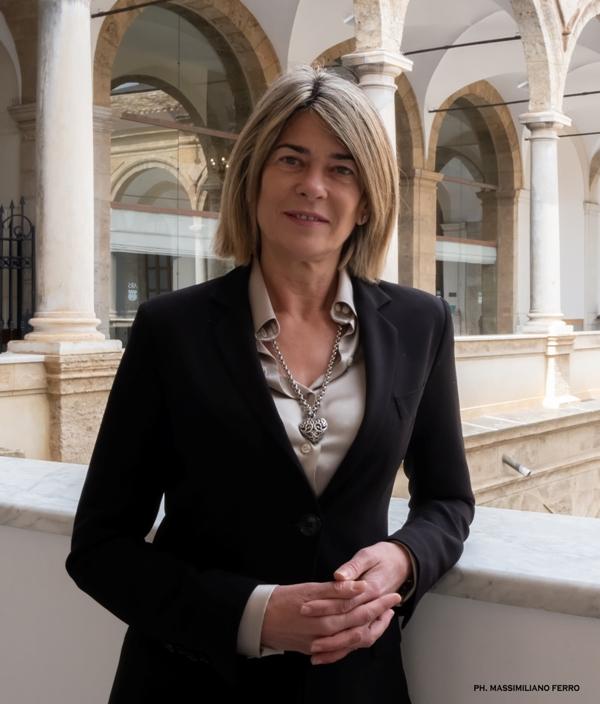 Finanziaria, Amata : ok ad emendamento per contributo 200 € pedaggi Villafranca - Ponte Gallo
