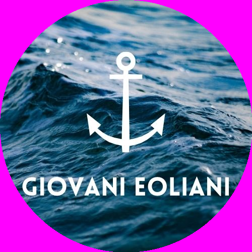 "Rifacimento provinciale Bagnamare : ""Giovani Eoliani"" lancia petizione on line"