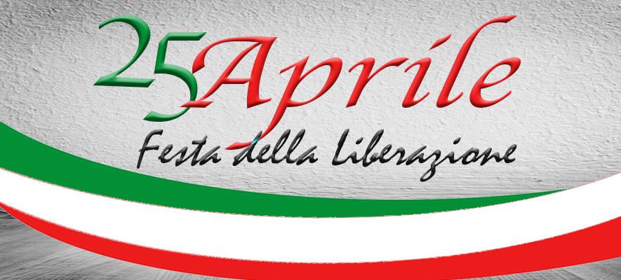 Lipari, 25 aprile : MMS rilancia intitolazione strada a Giuseppe Persiani