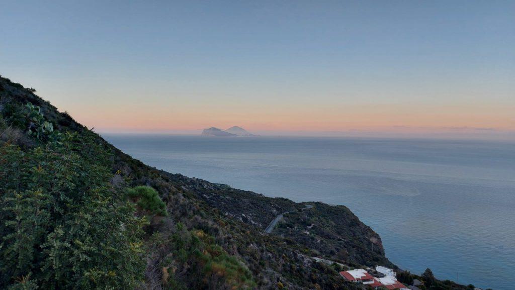 Sicilia, isole minori : Direzione regionale PD approva documento Base Riformista
