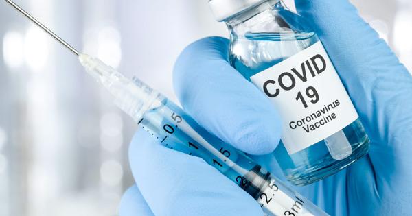Salina : 1070 vaccinati, oggi Alicudi
