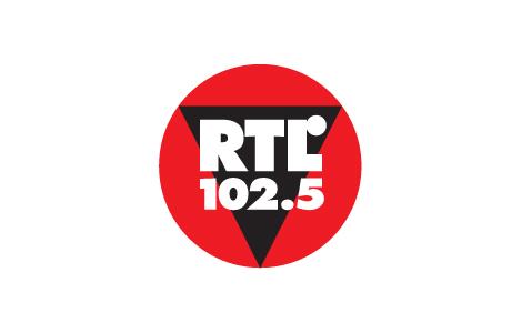 Rtl 102.5 a Lipari : il Sindaco sulle isole Covid Free e trasmissioni per l'estate