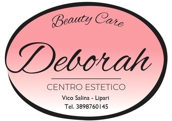 Centro estetico Deborah