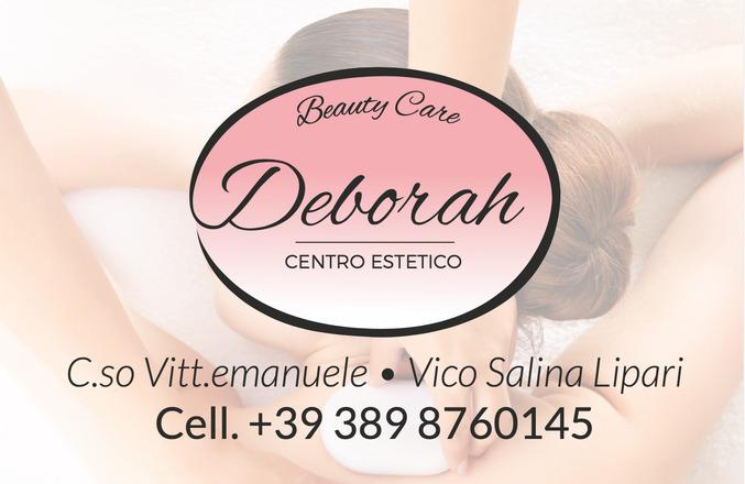 Centro Estetico Deborah 2