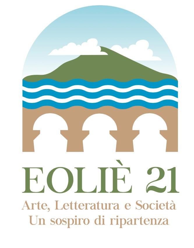 """Al via la prima edizione di """"Eolie 2021 - un sospiro di ripartenza"""""""